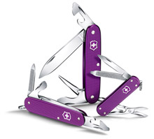 Victorinox_Alox_Limited_Edition_2016_Set