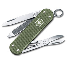 Victorinox_Alox_Limited_Edition_2017_Classic