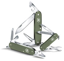 Victorinox_Alox_Limited_Edition_2017_Set