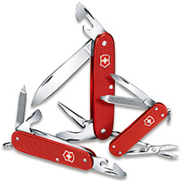 Victorinox_Alox_Limited_Edition_2018_Set