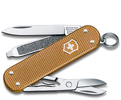 Victorinox_Taschenmesser_Classic_SD_Alox_Colors_Wet_Sand