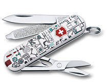 Victorinox_Classic_Limited_Edition_2013_Iron_Factory