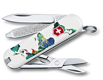 Victorinox_Classic_Limited_Edition_2013_The_World_My_Home