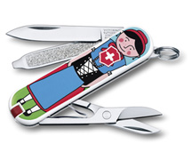 Victorinox_Classic_Limited_Edition_2014_Appenzeller