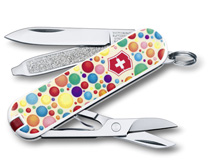 Victorinox_Classic_Limited_Edition_2014_Color_up_your_life
