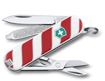 Victorinox_Classic_Limited_Edition_2014_Lollipo