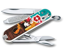 Victorinox_Classic_Limited_Edition_2017_The_Ark