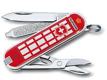 Victorinox_Classic_Limited_Edition_2018_A_trip_to_London
