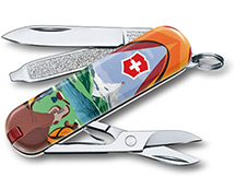 Victorinox_Classic_Limited_Edition_2018_Call_of_Nature