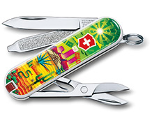 Victorinox_Classic_Limited_Edition_2018_Mexican_Sunset