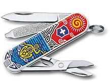 Victorinox_Classic_Limited_Edition_2018_New_Zealand