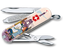 Victorinox_Classic_Limited_Edition_2018_The_City_of_Love
