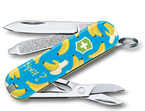 Victorinox_Classic_Limited_Edition_2019_Banana_Split