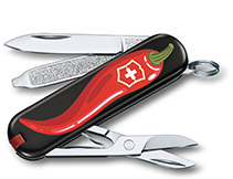 Victorinox_Classic_Limited_Edition_2019_Chili_Peppers