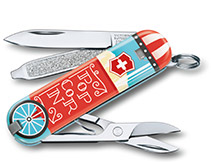 Victorinox_Classic_Limited_Edition_2019_Let_It_Pop