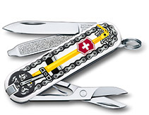 Victorinox_Classic_Limited_Edition_2020_Bike_Ride