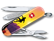 Victorinox_Classic_Limited_Edition_2020_Climb_High