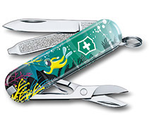 Victorinox_Classic_Limited_Edition_2020_Deep_Dive
