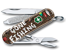 Victorinox_Classic_Limited_Edition_2020_Gone_Fishing