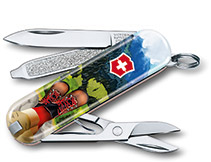 Victorinox_Classic_Limited_Edition_2020_I_Love_Hiking