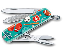 Victorinox_Classic_Limited_Edition_2020_Sports_World