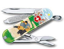 Victorinox_Classic_Limited_Edition_2020_Swiss_Wrestling