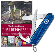 My_first_Victorinox_Taschenmesser_Set