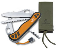 Victorinox_Hunter_Set