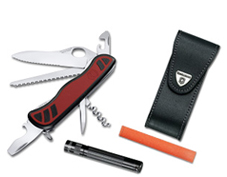 Victorinox_Forester_Outdoor_Set