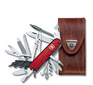 Victorinox_CyberTool_Set