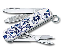 Victorinox_Classic_Limited_Edition_2021_Porcelain_Elegance