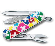 Victorinox_Taschenmesser_Classic_VX_Colors