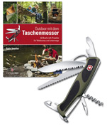 Victorinox_RangerGrip_179_Set