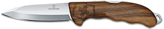 Victorinox_Hunter_Pro_Wood