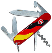 Victorinox_Spartan_Germany_rot