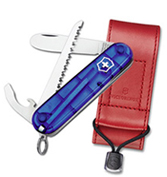 My_First_Victorinox_Set_mit_Etui