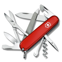 Victorinox_Offiziersmesser_Mountaineer