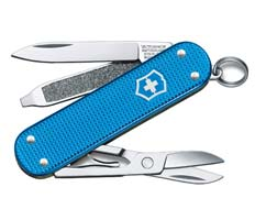 Victorinox_Classic_ALOX_LIMITED_EDITION_2020