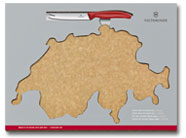 Victorinox_Swiss_Map_Kuechen_Set