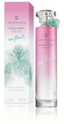 Victorinox_Swiss_Army_For_Her_Eau_Florale