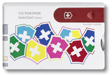 Victorinox_Swiss_Card_VX_Colors