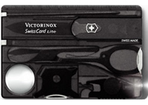 Victorinox_Swiss_Card_Lite_anthrazit