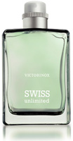 Victorinox_Swiss_unlimited_Eau_de_Toilette