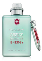Victorinox_Swiss_unlimited_Eau_de_Cologne_Energy