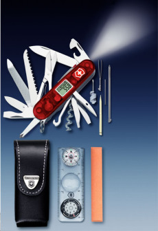 Victorinox_Taschenmesser_mit_Licht_Expedition_Kit