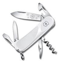 Victorinox_Evolution_White_Christmas