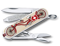 Victorinox_Classic_Limited_Edition_2015_Bicycl
