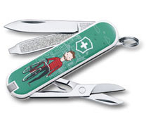 Victorinox_Classic_Limited_Edition_2015_Ride_your_Bike