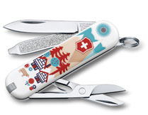 Victorinox_Classic_Limited_Edition_2015_Swiss_Village