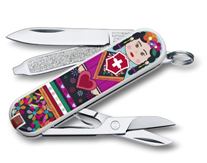 Victorinox_Classic_Limited_Edition_2016_Mexican